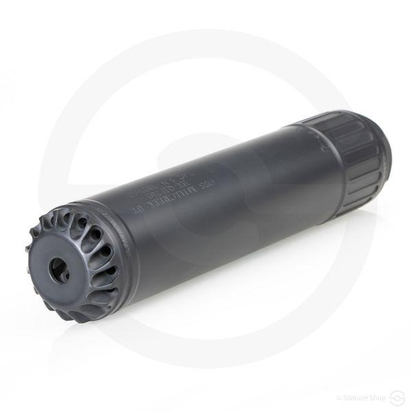 OSS HX-QD 7.62mm