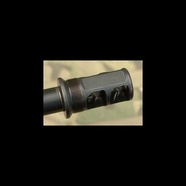 Thunder Beast 338 Muzzle Brake
